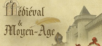 médiéval moyen age