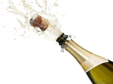 https://santealalune.files.wordpress.com/2012/12/champagne2.jpg?w=390&h=292