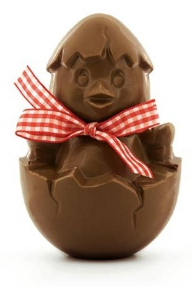 chocolat paques 2