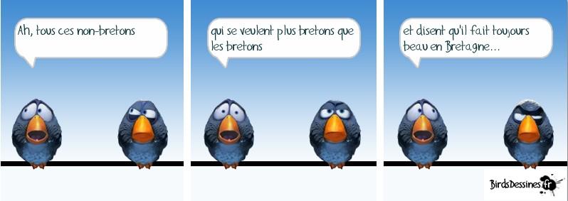 https://santealalune.files.wordpress.com/2013/05/a1-animatie-humour-la-bretagne.jpg