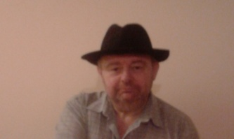 Eric chapeau 2013