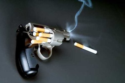 pub-cigarettes-revolver