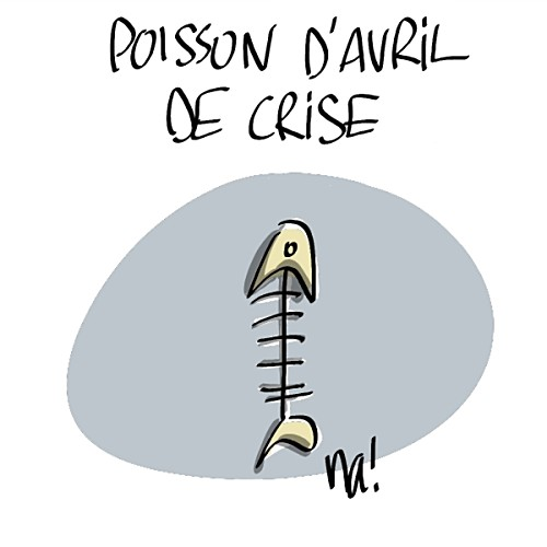 poisson-d-avril-crise-dessin