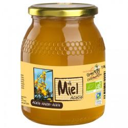 Miel-d-Acacia-1-kg-Bio