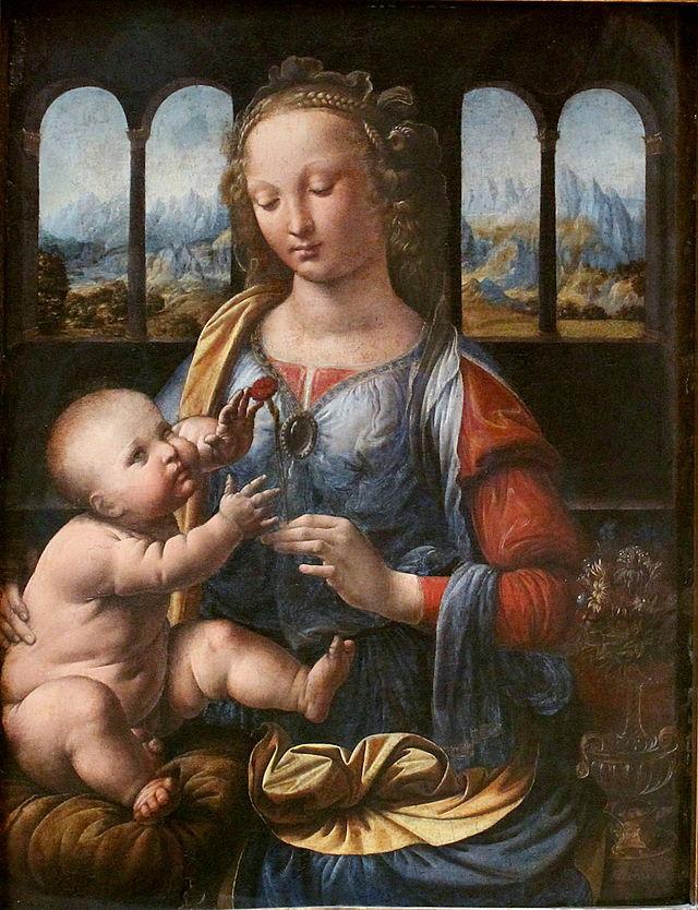 Leonardo_da_Vinci_Madonna_of_the_Carnation