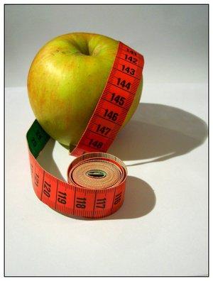 1200-calorie-diet-1