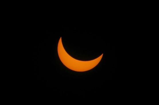 éclipse 10h30 hauteville