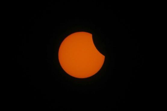 éclipse 9h30 hauteville