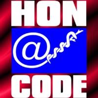 hon-code-200x200