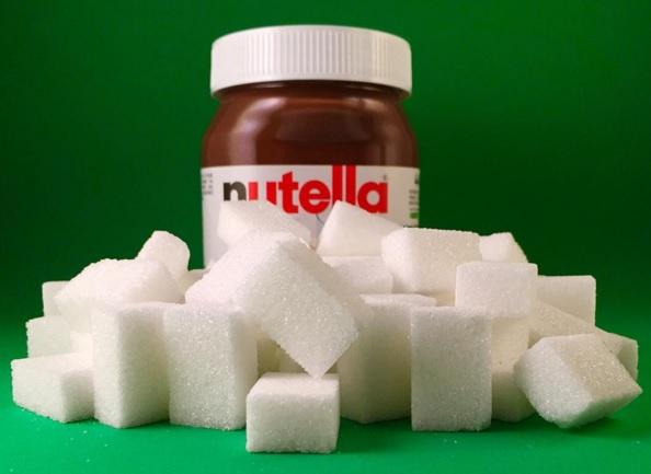 sucre 2